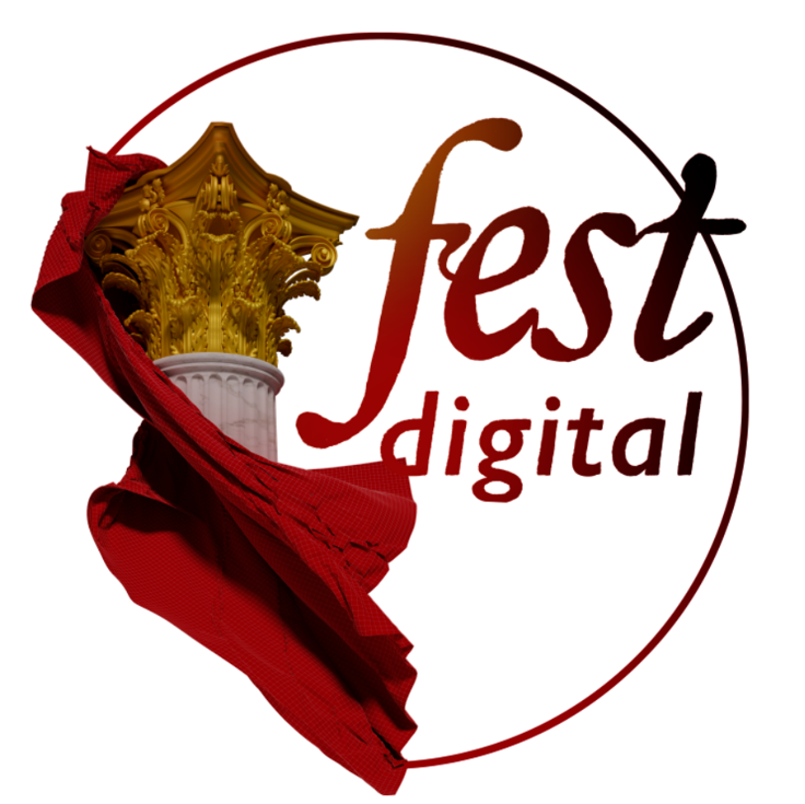 FEST-digital